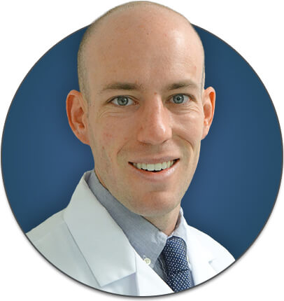 Profile photo of Columbia dentist Dr. Philip Batson