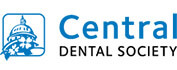 Logo of Central Dental Society
