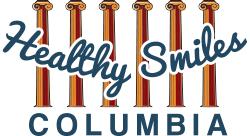 Columbia Healthy Smiles
