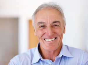 Learn more about dental implant treatment from your Columbia dentist.