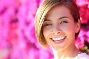 Teeth whitening in Columbia, MO can improve your smile.