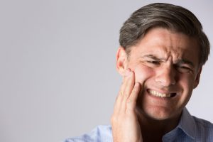 Save an ailing tooth with root canal therapy from your dentist in Columbia, Dr. Philip A. Batson. Learn the reasons for this effective restoration.