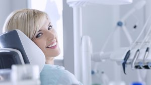 Your dentist in Columbia for affordable care.